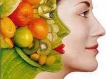 سلامتی و زیبایی پوست: مکمل ها و آنتی اکسیدانها