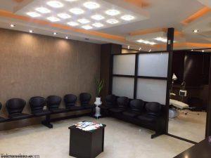 مطب لیزر اصفهان