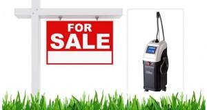 hge 300x160 - لیست قیمت ارزانترین و بهترین لیزر با تخفیف ویژه دوماهه