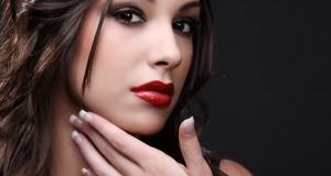 بهترین درمان اکنه های پوستی