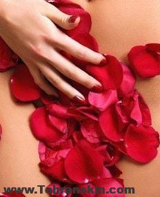 راه حل های خانگی برای مقابله با بوی بد واژن