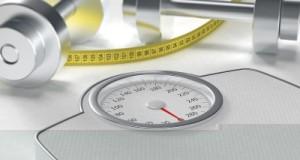 چگونه با ورزش کردن وزن اضافه کنیم