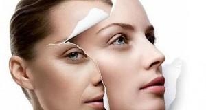 بازسازی پوست با لیزر فراکشنال