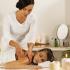 درمانی 70x70 - ماساژ درمانی : کاهش درد و افزایش تحرک