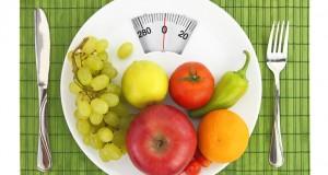 راه های کاهش وزن به صورت طبیعی