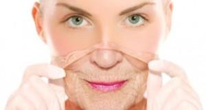 دوباره جوان سازی صورت/ افزودن لایه های جدید پوستی
