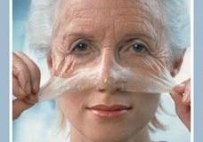 fc9f0354adbfed769afbede977c28ffa 228x160 - جوانسازی پوست با لیزر