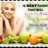 12-best-foods