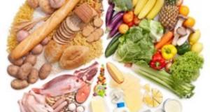 تغذیه مناسب برای درمان برص یا لک و پیس پوست
