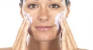 روش های مقابله با خشکی پوست