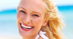 تاثیرات مخرب خلق و خوی بد بر سلامت پوست