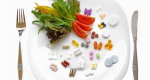 بهترین شیوه مصرف مکمل های غذایی