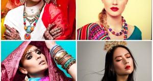 شیوه های نوین زیبایی در کشورهای مختلف جهان