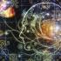 getty 178999440 astrology chart agsandrew opener 70x70 - معمای عجیب ارتباط میان ماه تولد و تاثیر آن بر زیبایی ظاهری
