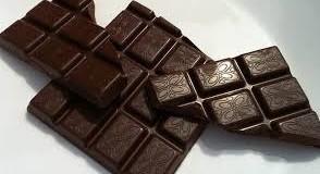 شکلات تلخ2