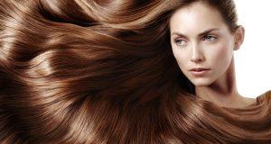 تاثیر فوق العاده روغن نارگیل بر مو