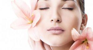 مراقبت از پوست پس از رفع مو زائد با لیزر