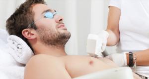 قبل و بعد از لیزر درمانی چه کارهایی انجام دهیم؟