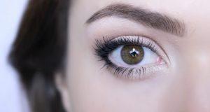 چطور چشمانمان را آرایش کنیم