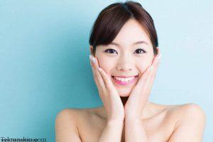 تاثیر آب برنج بر پوست و مو