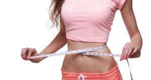 چطور شکم خود را کوچک کنیم؟
