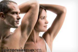 مزایا و معایب لیزر درمانی