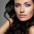 zibaan 70x70 - سفارش آگهی و همکاری با پزشکان پوست و زیبایی در کل کشور