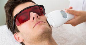 حقایقی در مورد لیزر درمانی