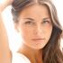 iStock 000017096792Small 70x70 - لیزر موهای زائد اطراف پستان ها: شما چی فکر می کنید؟!