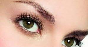 آیا می خواهید بدون انجام درمان های غیرجراحی چشمانی جوان و شاداب داشته باشید؟