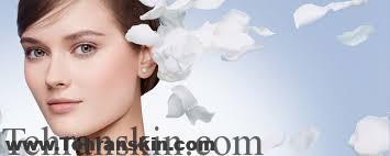 لیزر ری سرفیسینگ برای زیباسازی پوست