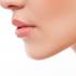 AlpineSkin Website LaserHair007 large 70x70 - کاملترین مقاله در مورد لیزر موهای زائد چانه + فیلم??