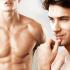بهترین لیزر موهای زائد صورت و بدن آقایان