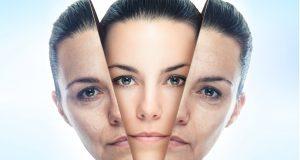 لیزر بازسازی پوست