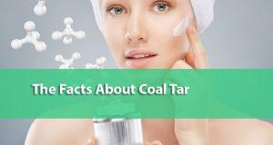 قطران زغال سنگ (Coal tar)