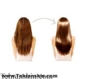 1 7 300x269 - بوتاکس مو چیست و بهترین محصولات بوتاکس مو کدامند؟ (بخش اول)