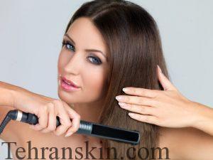 11 3 300x225 - بوتاکس مو چیست و بهترین محصولات بوتاکس مو کدامند؟ (بخش اول)