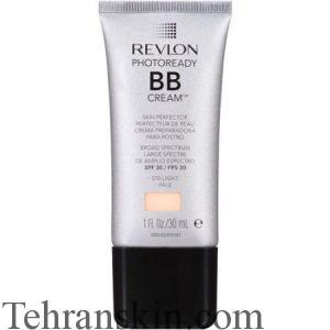 کرم Revlon PhotoReady BB Cream Skin Perfector