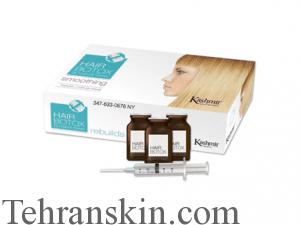 4 1 300x225 - بوتاکس مو چیست و بهترین محصولات بوتاکس مو کدامند؟ (بخش اول)