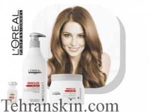 5 1 300x225 - بوتاکس مو چیست و بهترین محصولات بوتاکس مو کدامند؟ (بخش اول)