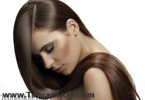 botulino capelli1 300x208 - بوتاکس مو چیست و بهترین محصولات بوتاکس مو کدامند؟ (بخش سوم)