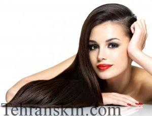 img 7160 apa 7835 600 300x229 - بوتاکس مو بهتر است یا کراتین؟!