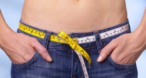 sb10069568o 001 300x160 - 20 مورد از موثرترین روش های آب کردن چربی شکم با پشتوانه علمی