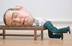راهکار هایی برای رفع خستگی