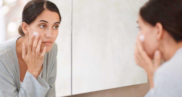 مراقبت روزانه از پوست