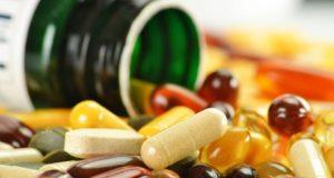 عوارض مصرف بیش از حد ویتامین ها و مواد معدنی
