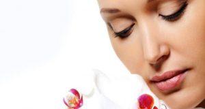 جوانسازی پوست با کرم های حاوی آنتی اکسیدان