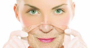 کلاژن برای جوانسازی پوست