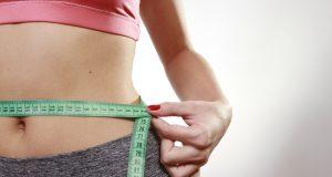 weight loss 300x160 - کاهش وزن بهتر است بتدریج باشد