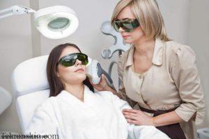 %D9%84%DB%8C%D8%B2%D8%B1%D8%AF%D8%B1%D9%85%D8%A7%D9%86%DB%8C1 300x200 - نکاتی مهم در مورد لیزر موهای زائد !